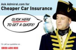Admiral Car Insurance >> Insurance Uk Insurance Admiral Uk