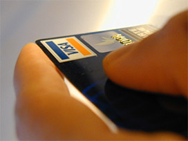 Credit card - avoiding hidden costs and rip off merchants
