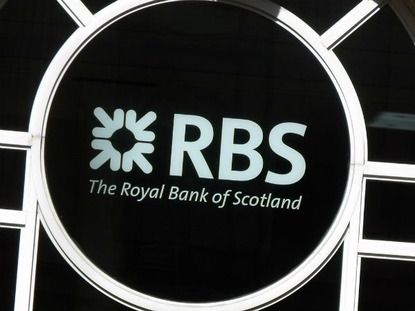 RBS - huge pay rises and pensions
