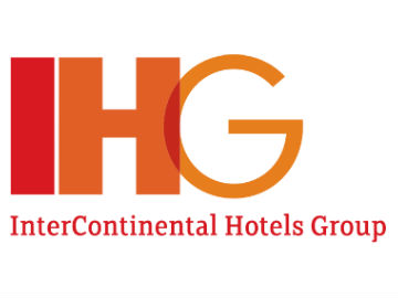 IHG wouldn't honour reward points for purchases at the hotel
